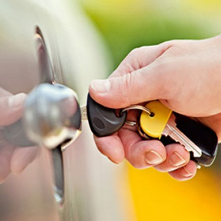 Car Locksmith Bothell WA